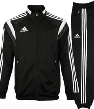 Youth Tracksuit