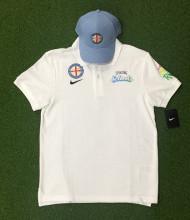 City Coaching Shirt - Pick up
