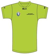 Football Umpiring Shirt - Office Pick Up