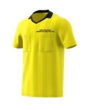Officials Shirt - Office Pick up