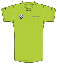 Football Umpiring Shirt - OFFICE PICK UP
