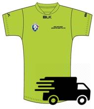 Football Umpiring Shirt - With Postage