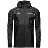 Adidas Rain Jacket - Office Pick up